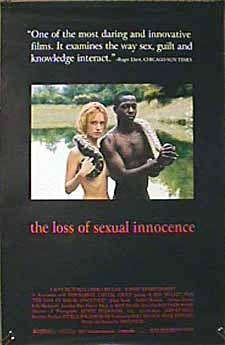 The Loss of Sexual Innocence (1999)