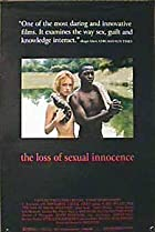 The Loss of Sexual Innocence (1999) Poster