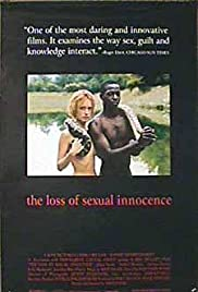 The Loss of Sexual Innocence(1999) Poster - Movie Forum, Cast, Reviews