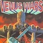 Venus Senki (1989)