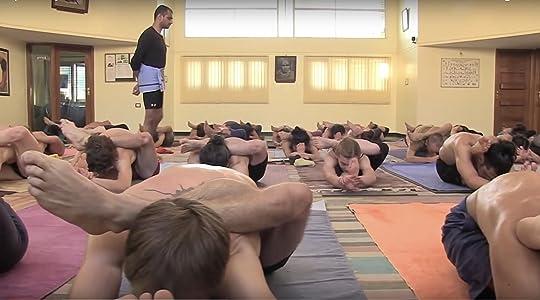 Movie downloads pc Mysore Magic: Yoga at the Source Norway [480i]