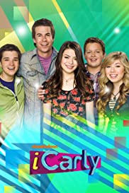 LugaTv   Watch iCarly seasons 1 - 6 for free online