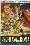 Slave of Rome (1961)