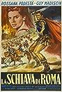 Slave of Rome