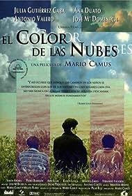 El color de las nubes (1997)