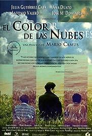 Download El color de las nubes (1997) Movie