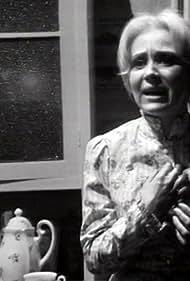 Jaroslava Obermaierová in Zalár nejtemnejsí (1969)