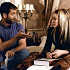 Hilary Duff and Jim Fall in The Lizzie McGuire Movie (2003)