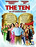 The Ten poster thumbnail