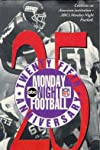 NFL Monday Night Football (1970)