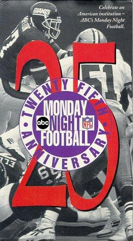 Sport Denver Broncos vs. Oakland Raiders Movie
