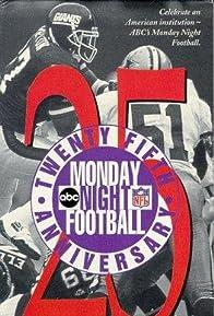 Primary photo for New England Patriots vs. Minnesota Vikings