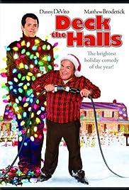 Image result for deck the halls imdb