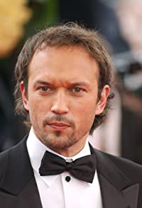 Primary photo for Vincent Perez