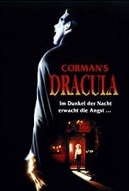 Hot movies dvd free download Dracula Rising USA [480x320]
