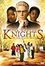 Knights of the South Bronx (2005) Poster