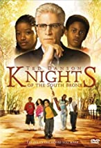 Primary image for Knights of the South Bronx