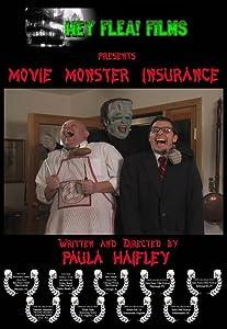 New dvd downloads movies Movie Monster Insurance [UltraHD]