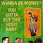 British video poster, 20 x 28