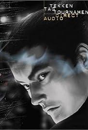Tekken Tag Tournament(1999) Poster - Movie Forum, Cast, Reviews