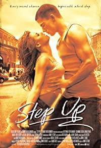 Primary photo for Step Up