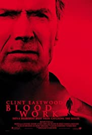 Blood Work (2002) 720p