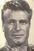 Douglas Grange