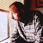 Evgeniy Lazarev