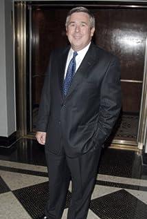 Bob Ley Picture