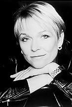 Helen Fielding's primary photo