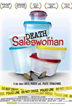 Death of a Saleswoman