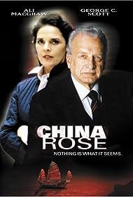 China Rose (1983)