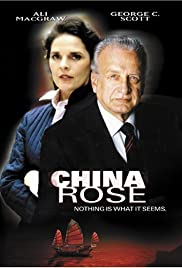 China Rose(1983) Poster - Movie Forum, Cast, Reviews