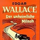 Der unheimliche Mönch (1965)