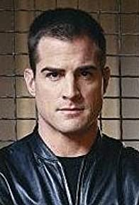 Primary photo for George Eads