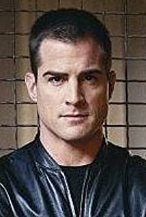 George Eads Picture