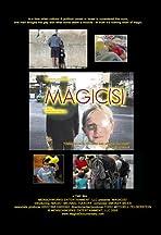 Magic(s)