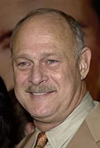 Primary photo for Gerald McRaney