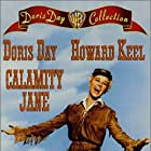 Doris Day in Calamity Jane (1953)