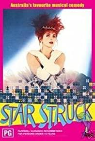Primary photo for Starstruck