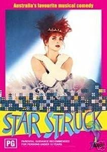 Divx download sites for movies Starstruck Australia [1920x1280]