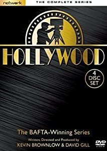 Movie to download 2018 Hollywood UK [avi]