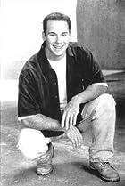 David Sidoni