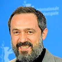 Mohammad Seddighimehr