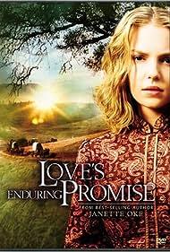 Katherine Heigl in Love's Enduring Promise (2004)