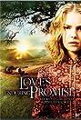 Love's Enduring Promise (2004) Poster
