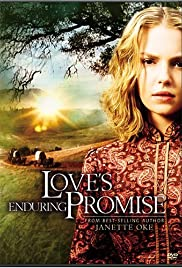 Love's Enduring Promise (2004) 1080p