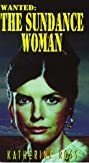 Wanted: The Sundance Woman (1976) Poster