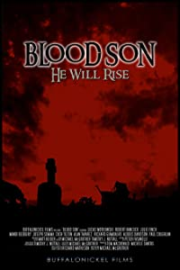 Full hd movies torrent free download Blood Son USA [hd1080p]