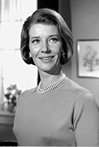 Primary photo for Lois Maxwell